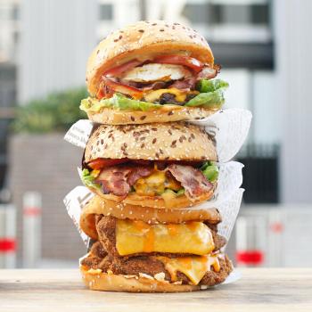 Ron's Handburger.png