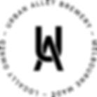 UA-Circle-Logo_1_.png