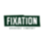 Fixation Brewing Company.png