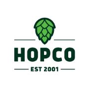 HopCo.png