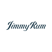 Jimmy Rum.png