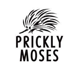 prickly-moses-logo-white