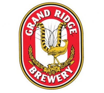 grand-ridge-brewery-logo_edited
