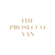 Prosecco van.png