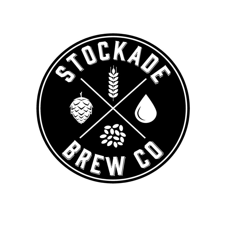 stockade-brew-co-logo