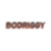 Bodriggy (1).png