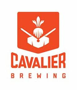 cavalier-brewing-logo