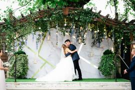 Wedding - Lily and Radu - Highlights-28.