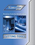 kosette catalog
