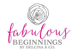 fabulous_logo_open-house_s.jpg
