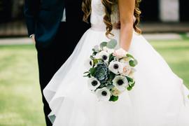 Wedding - Lily and Radu - Highlights-126
