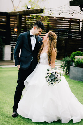 Wedding - Lily and Radu - Highlights-128