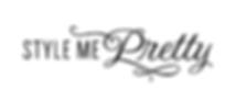style-me-pretty-logo-1.png