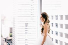 Wedding - Lily and Radu - Highlights-78.