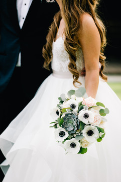 Wedding - Lily and Radu - Highlights-124