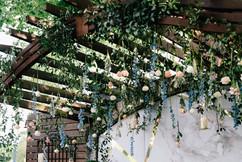 Wedding - Lily and Radu - Highlights-154