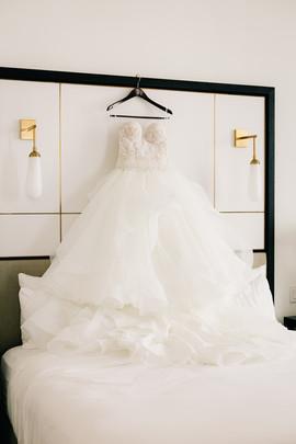 Wedding - Lily and Radu - Highlights-15.