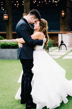 Wedding - Lily and Radu - Highlights-112