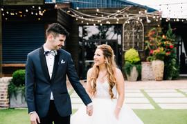Wedding - Lily and Radu - Highlights-106