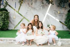 Wedding - Lily and Radu - Highlights-314