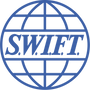 2000px-SWIFT_logo.svg.png