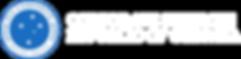IFLS-COP-SERVICES-TRANS.png