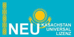 kasachstan-universal-lizenz.jpg