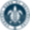 Bankgründung / Privatbank Lizenzierung Seychellen