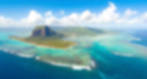 Vanuatu Offshore FinanzLizenz gründen