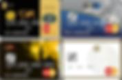 Georgien Lizenz e-money mit Kreditkarten