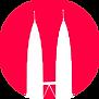 Virtual Office Kuala Lumpur