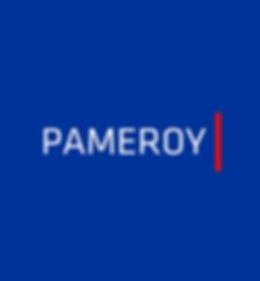 pameroy-slogan.png