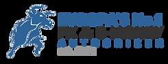 Forex Offshore Lizenzen und Finanzgesellschaften