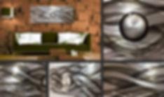 metal 14p.jpg
