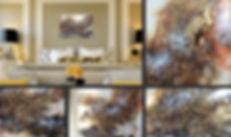resin art 3.jpg