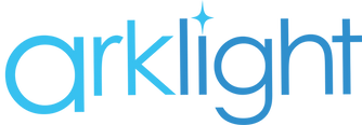 arklight logo 2.png