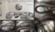 metal 6p.jpg