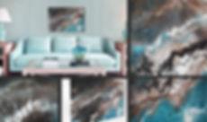 resin art 5.jpg