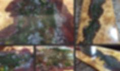 rivertable 8.jpg