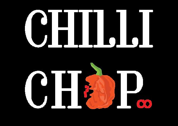 CCC-Logo-White.png