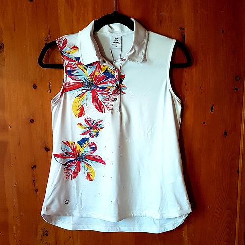 Daily Sports Polo Shirt - Nance