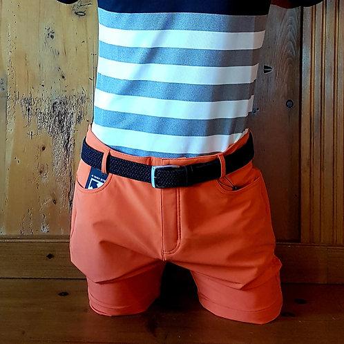HERREN - Calvin Klein kurze Hose
