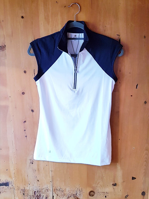 Daily Sports Polo Shirt - Cathy