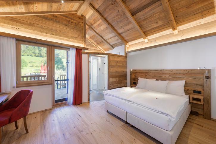 Doppelzimmer im Pfahlbauchalet.jpg