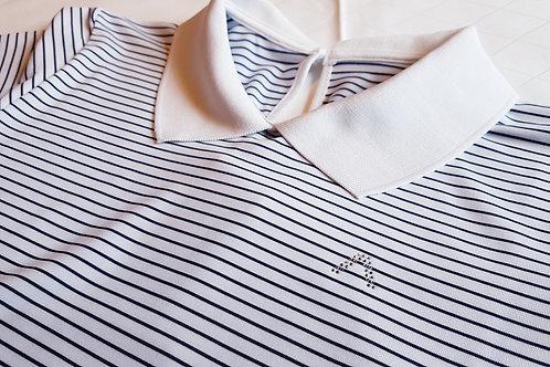 Alberto Polo Shirt - Gerda