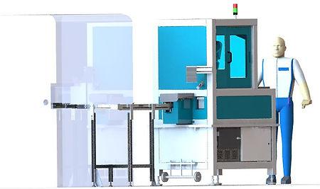 Cellule robot IM4I.JPG