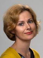 laikraštis valsčius sekretorė Irma Adomaitienė