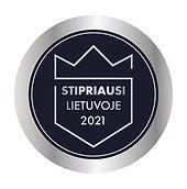 SL_2021_50_RGB_tamsus.jpg