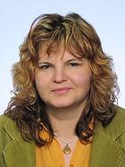 laikraštis valsčius korespondentė Loreta Bataitienė