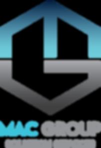 Logo tranparent.png